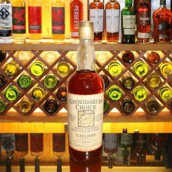 格兰洛兹尔威士忌1970