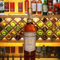 雅柏威士忌1975